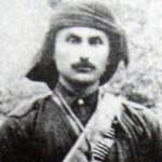 topal-osman