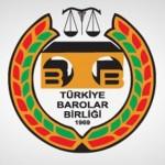 turkiye-barolar-birligi