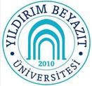 yildirim-bayezid-universitesi-logo
