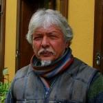 zafer-karazeybek