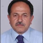 Ahmet-Yanar