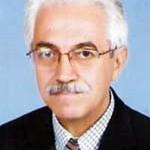 Ahmet-Yildirim