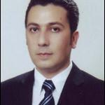 Ali-Ayata