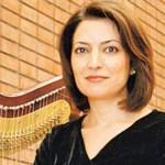 Fatma-Ceren-Necipoglu