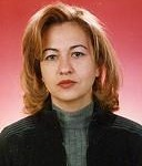 Gulten-Akyan