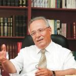Halis-Ayhan
