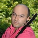 Kivircik-Ali