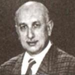 Mehmet-Emin-Birinci