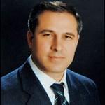 Murat-Ertan