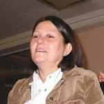 Muteber-Aydin