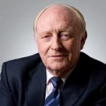 Neil-Kinnock