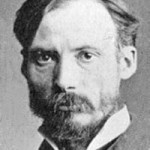 Pierre-Auguste-Renoir