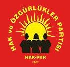 hak-par-logo