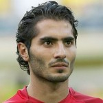 hamit-altintop