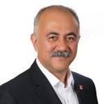 mehmet-ali-ecer