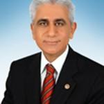 Abdulaziz-Yazar