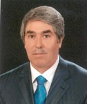 Abdulkerim-Aydemir