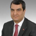 Abdullah-Caliskan