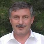Abdulmuttalip-Ozbek