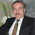 Ahmet-ınal