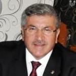 Ahmet-Erturk
