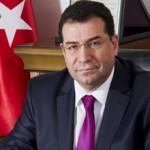 Ahmet-Kenan-Tanrikulu