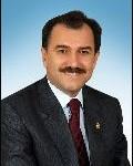 Ali-Ihsan-Merdanoglu