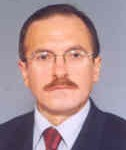 Ali-Osman-Sali