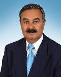 Ali-Ozturk