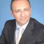 Durdu-Mehmet-Kastal
