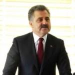 Eyup-Fatsa