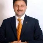 Fahrettin-Poyraz
