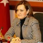 Fatma-Seniha-Nukhet-Hotar-Goksel