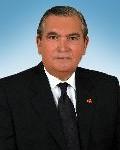 Hamza-Hamit-Homris