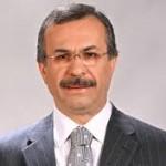 Hasan-Altan