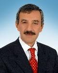 Huseyin-Besli