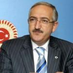 Ismail-Bilen