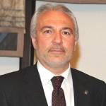 Kamil-Saracoglu