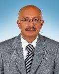 Mahmut-Esat-Guven