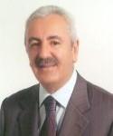 Mehmet-Ali-Ozpolat