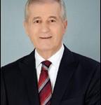 Mehmet-Cevik