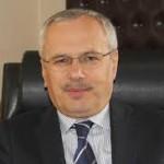 Mehmet-Ceylan