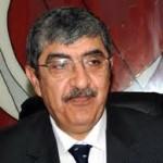 Mehmet-Ekici
