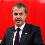 Mehmet-Erdogan