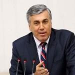 Mehmet-Gunal