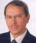 Mehmet-Mustafa-Acikalin