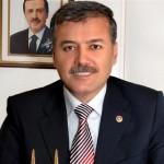 Mehmet-Nil-Hidir