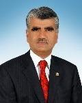 Mehmet-Sahin
