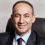 Mehmet-Saygili