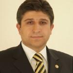 Metin-Yilmaz
